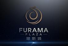 Furama Plaza