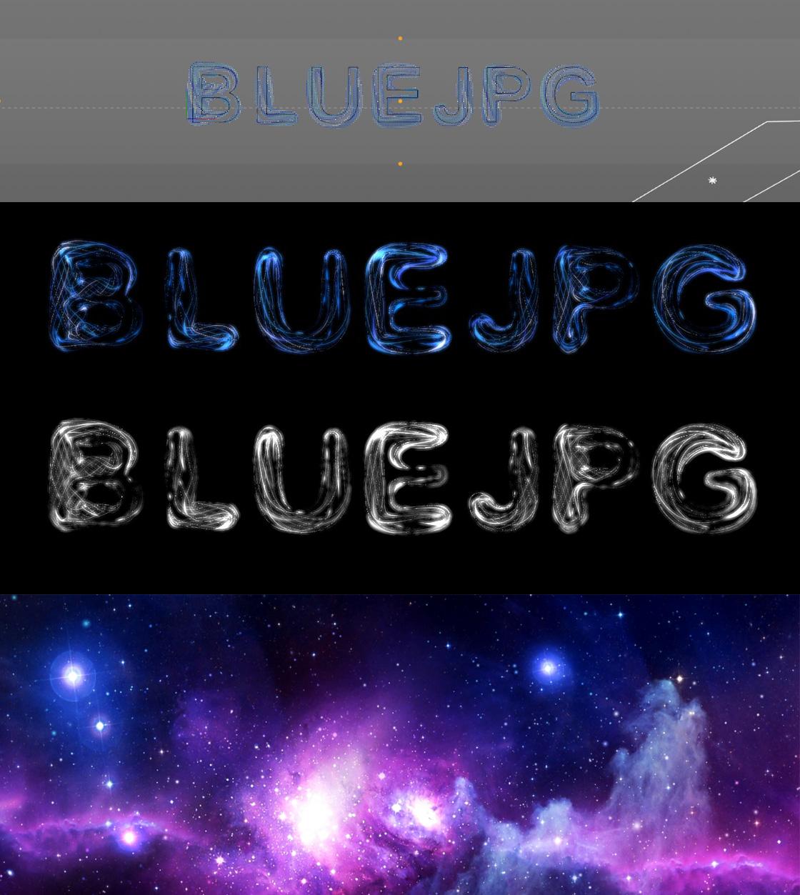bluejpg gc