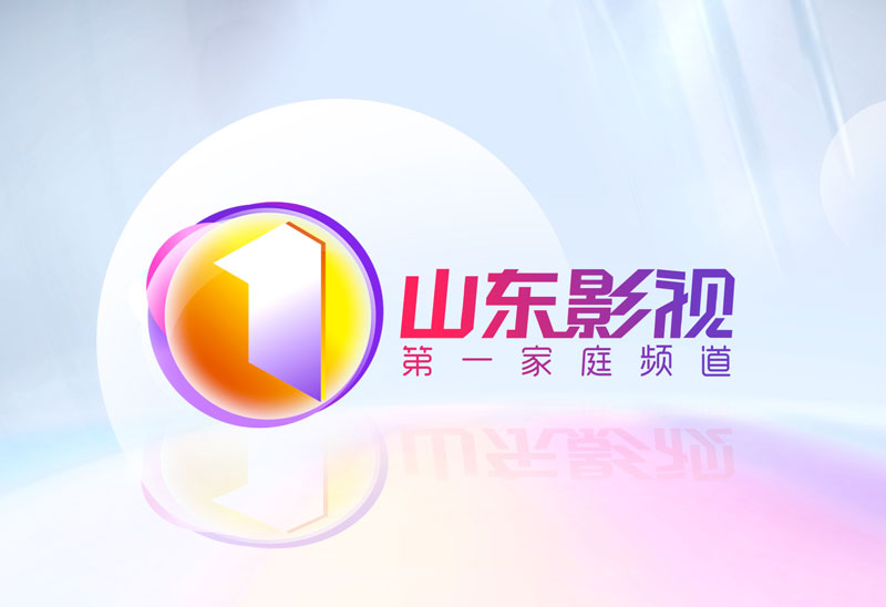 Shandong movie channel